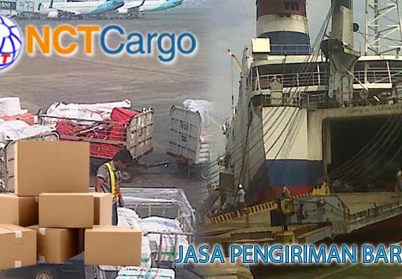 jasa pengiriman barang jakarta limboto gorontalo
