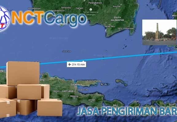 jasa pengiriman barang jakarta pangkep