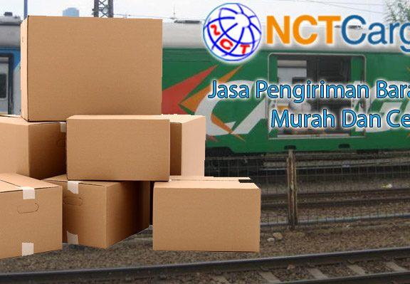 jasa pengiriman barang murah dan cepat